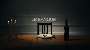 le_banquet